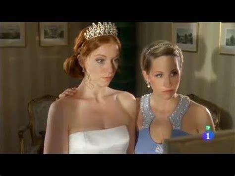Princesa del corazón | Película Romántica Alemania 2010 ...