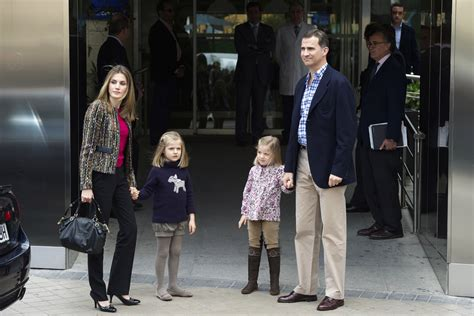Princess Sofia Photos Photos   Mariano Rajoy and Royals ...