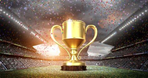 Principales campeonatos de Fútbol   Cosas de Fútbol