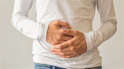 Principales Causas de gases intestinales y soluciones