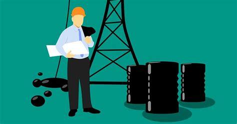 Principales Fuentes de Energía No Renovable   Conócelas Ahora