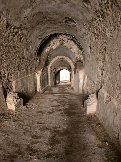 Private Day Trip of Pompeii from Rome   ROME PRIVATE TOUR