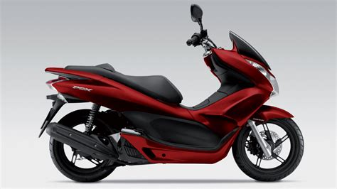 Prix scooter 125 occasion   Univers moto