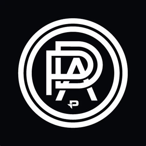 Pro Direct Academy  @PDSoccer    Twitter
