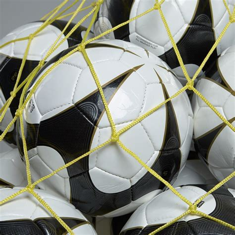 Pro Direct   Diamond   Football   Carry Net   Various ...