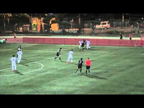 Pro Direct Soccer Academy Spain VS Malaga C.F. Juvenil 19 ...