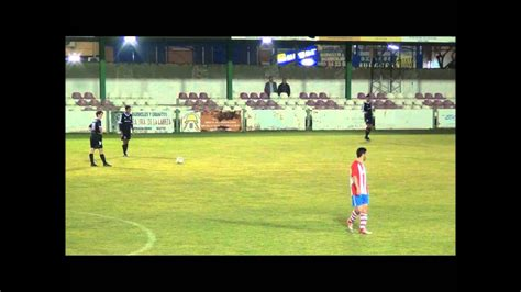 Pro Direct Soccer Academy Spain vs UDC Torredonjimeno ...