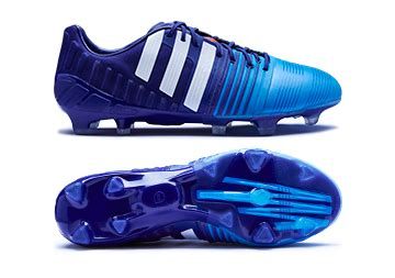 Pro:Direct Soccer   adidas and Pro:Direct Soccer UEFA ...