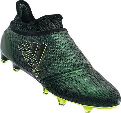 Pro:Direct Soccer   adidas Thunder Storm Football Boot ...