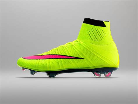 Pro Direct Soccer   Nike Highlight Pack Football Boots ...