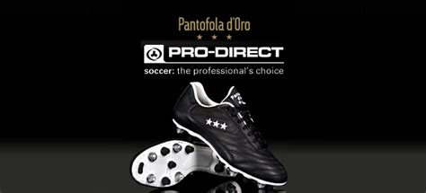 Pro Direct Soccer Voucher Code • Active Discounts May 2015