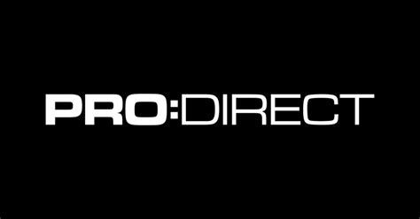 Pro Direct Soccer Voucher Codes & Discount Codes for ...