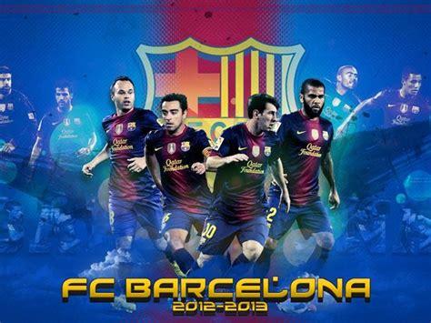 Pro Evolution Soccer: El tiki taka del Barcelona en PES ...