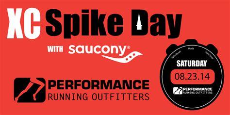 PRO Spike Day   Elite Sport & Spine