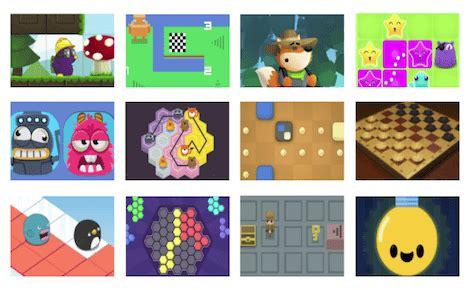Problem Solving with Logic Games | MathPlayground.com
