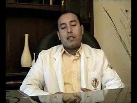 Problemas con la próstata síntomas   YouTube