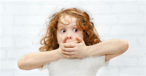 Problemas del habla en el niño y tratamientos   Padres ...
