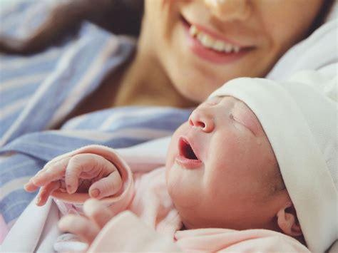 Problemas del ombligo en los recién nacido ¿En qué fijarnos?