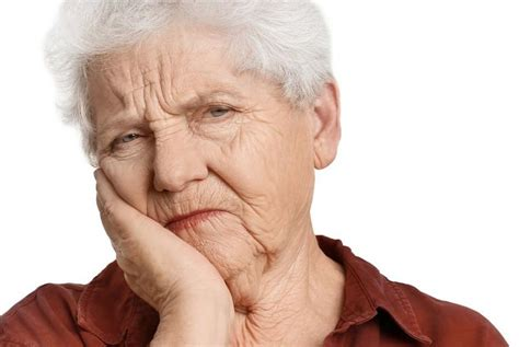 ¿Problemas para articular la mandíbula?