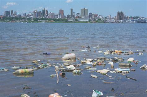 Problemas que Afectan al Medio Ambiente | jorge23sala