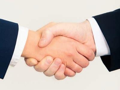 Proceso de elaboración del convenio colectivo   Derecho ...