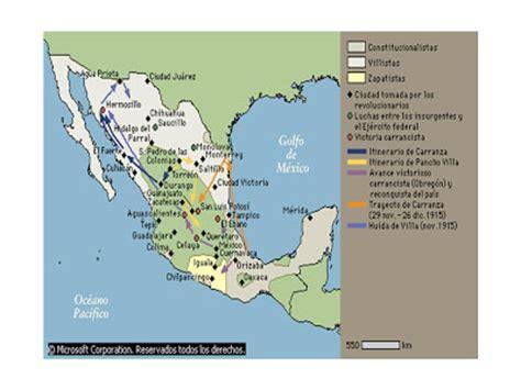 Proceso de investigación cultura Maya y Mapuche: Antonio ...