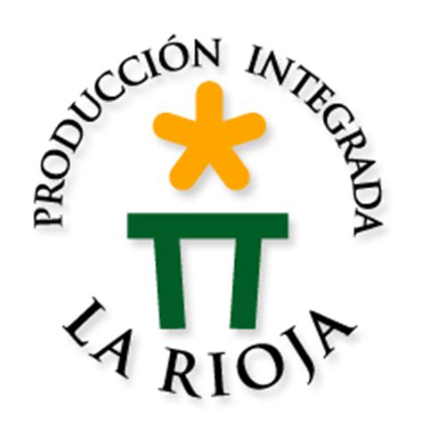 Producción integrada   Agricultura   Portal del Gobierno ...