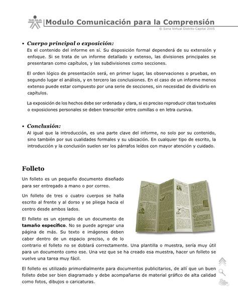 Producir textos descriptivos, explicativos, instructivos y ...