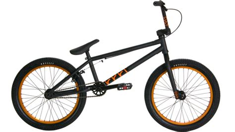 Product: Cult CC02 Complete Bike