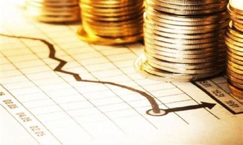 Producto Interno Bruto cayó 0.1 por ciento en 2019: INEGI