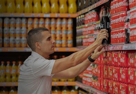 Productos   Coca Cola European Partners