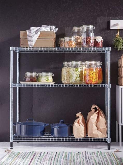 Productos de Jardín y Terraza   Compra Online   IKEA en ...