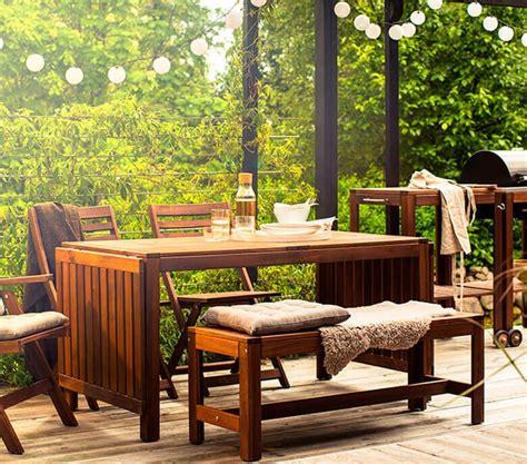 Productos de Jardín y Terraza   Compra Online   Muebles de ...