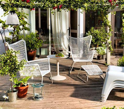 Productos de Jardín y Terraza   Compra Online   Patio ikea ...