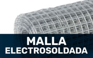 Productos   Hierros y aceros de Mallorca | Hierros y ...