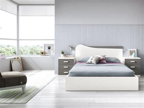 Productos | Tienda de muebles en Reus | Mobiliario en Reus ...
