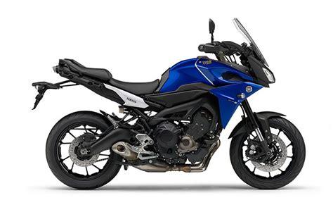 Productos   Yamaha Pergamino Motos