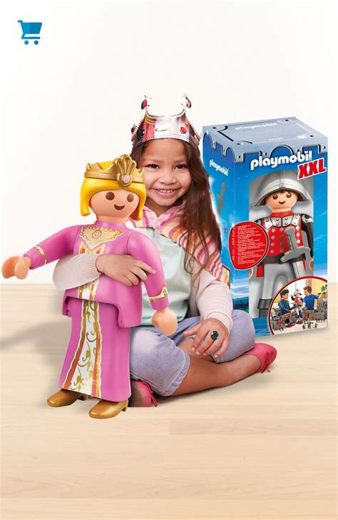 Products Playmobil Northern Europe   Norway