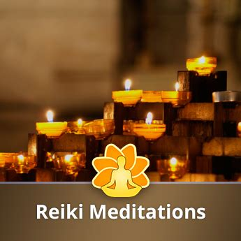 Products | Reiki Infinite Healer