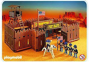 Produktarchiv PLAYMOBIL Deutschland   Playmobil ...