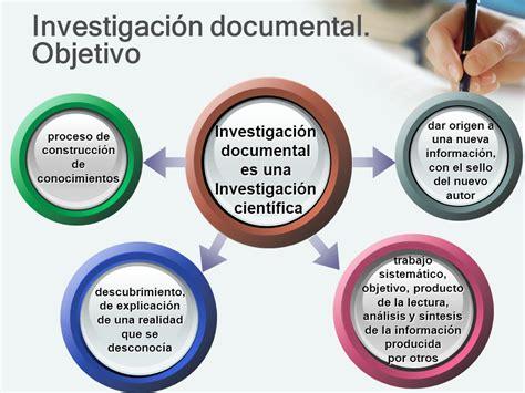 Prof.  a : Ysbely Bernal   ppt video online descargar