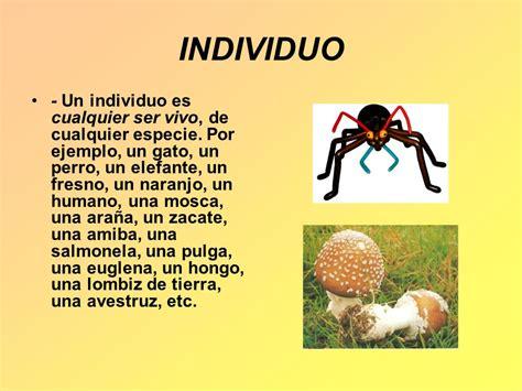 Prof. de Biología y Ciencias Naturales   ppt video online ...