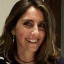 Prof. Sílvia Llumà Domènech opiniones   Psicólogo Sabadell ...