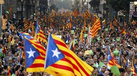 Profecías sobre la independencia de Cataluña   ABC.es