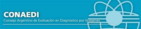 Profesionales Certificados y Recertificados | CONAEDI