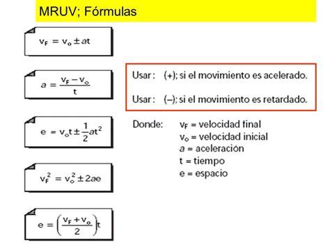 Profesor: Carlos Alvarado de la Portilla   ppt descargar