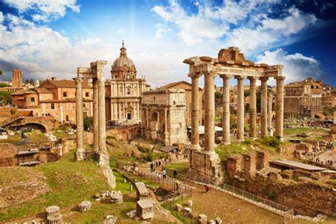 Professor Tarcivan: A queda do Império Romano