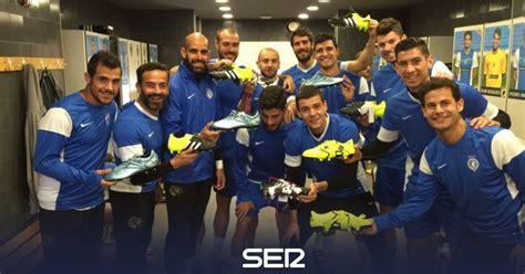 programa de deportes de Alicante: Yeray:  Benja va a dar ...