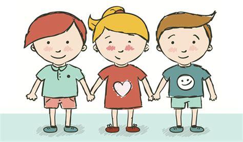 Programa de habilidades sociales para la infancia ...