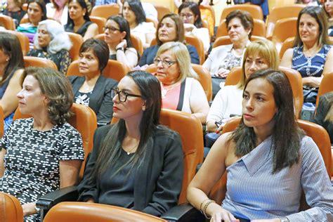 Programa de inversiones para mujeres llega al Perú   Grupo ...